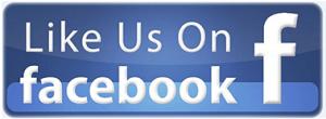 facebook-morrissey
